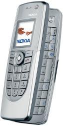 Nokia 9300 - 9300