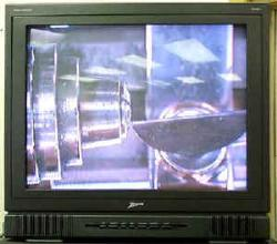 Television - Tele shows