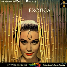 Do u go to exotica? - Do u go to exotica?