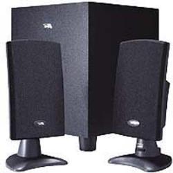 speakers - speakers