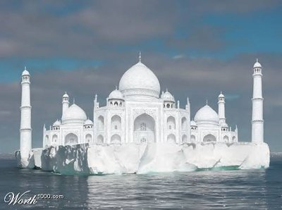 ... MAMTAZ MAHAL.....ISNT THAT AWESOME!!!I WISH I CAN SEE IT ONCE IN MA