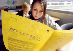 Examination - Examination