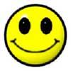 smile - keep smiling