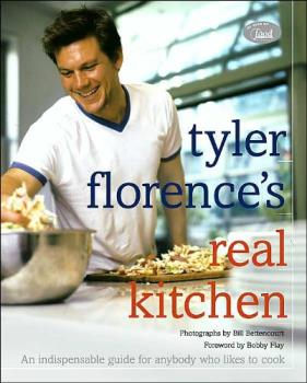 Tyler Florence - chef