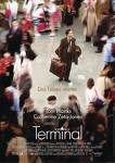 the terminal (tom hanks) - the terminal movie of tom hanks is one great movie for all of us to watch. 