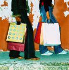 Shopping - Shopping