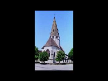 church - good one