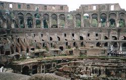 rome, - rome