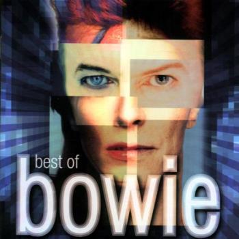 David Bowie - Rock Star
