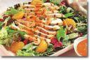 a  photo  of  chicken  salad  - a   photo   of   chicken   salad
