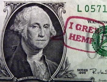 US $ Money - Money, used for exchange, replacement for barter system that ever had