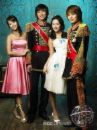 Princess Hours - A must see telekorea comedy/love story.