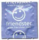 Friendster - Friendster is great..