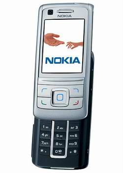 mobile phone - nokia is the leading mobile manufacturer in india