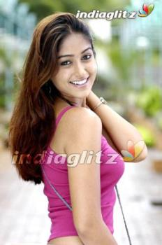illiana - super hit pokiri heroine in telugu