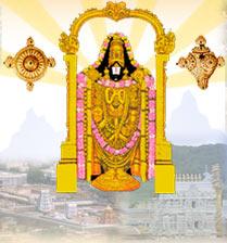 lord vishnu - i like lord vishnu and i workship him.