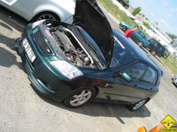 cars - coooool car