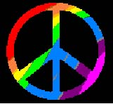 Peace sign for world peace - Peace sign for world peace.We can only hope we have world peace in our lifetime.