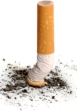 Smoking kills - Smokers don't seem to care about themselves but it would be nice if they cared about the others they are killing.