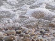 mer - mer