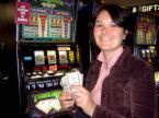casinos.  Las Vegas.  Going to bet your money - casinos.  Las Vegas.  Going to bet your money  I won over 5000.00 at the casinos last year. It was a lot of fun