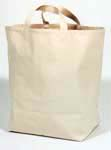 Own Bag  - What it used to look like