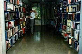 library - library.