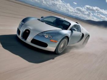 cars - cool car