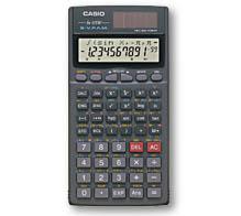 calculator - scientific calculator