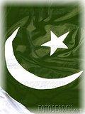 Pakistan - Karachi