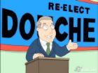 Bush - Bush's speech..