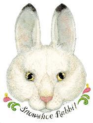 Rabbit - Rabbit