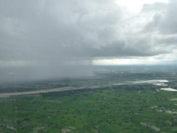 rain - i love rain