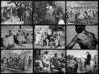 slave gallery - www.cnn.com/EVENTS/1997/bhm/slave.gallery