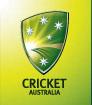 Cricket Australia - Cricket Australia