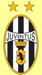 Juventus Torino - Juventus Torino is my favourite italian team.