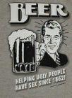 "beer - Is drinking"" beer"" wrong??"