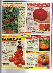 Page 19 - disease resitannt varieties