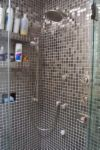 shower - A sample of the shower room I like