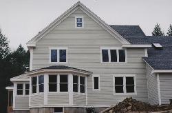 My Dream House - My dream house