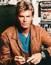 MacGyver - my favourite show of all time