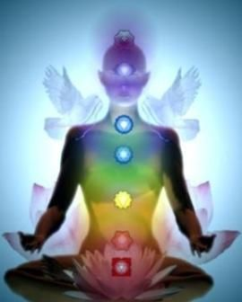 spiritual concentration - spirituality -  concentration