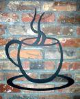 Coffee - Coffee is yummy