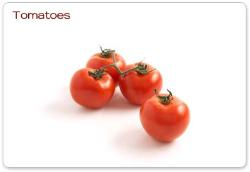 tomatoes - pictures of fresh tomatoes