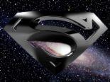 smallville - superman's symbol