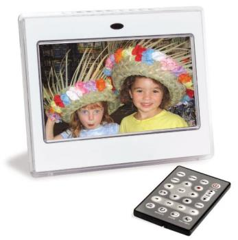 picture frame - picture frame in the world