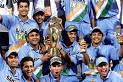 Indian Team - ..
