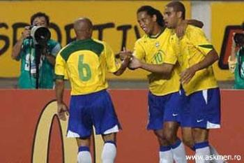 roberto carlos - roberto carlosWhat is the best soccer team in the