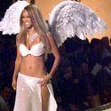 tyra banks - tyra banks on a victoria's secret fashion show