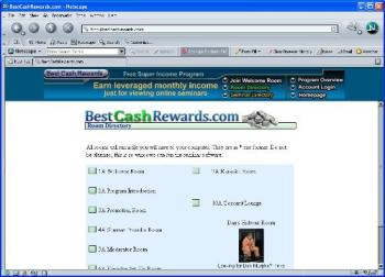 Room Directory - room directory, work at home